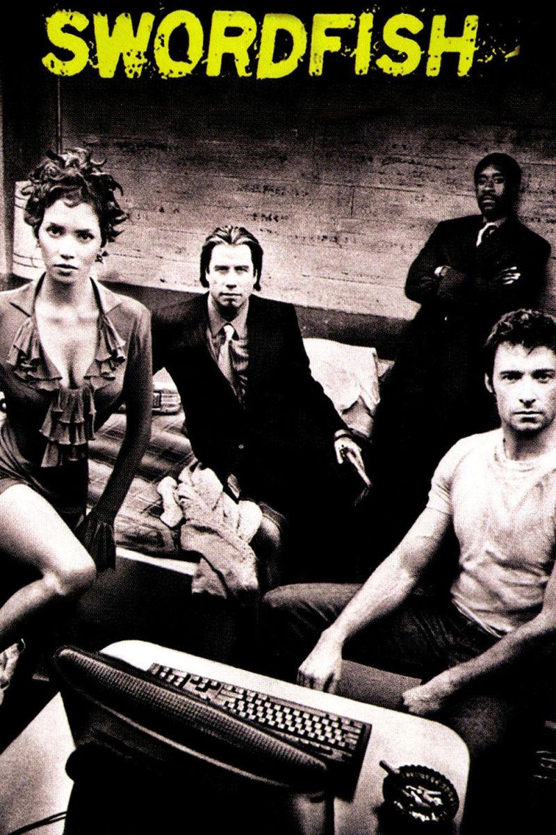 swordfish-2001-movie-review
