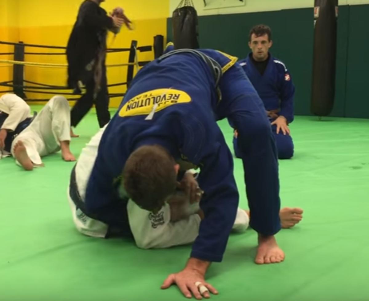 bjj-kimura-grip-back-take-advanced-tips