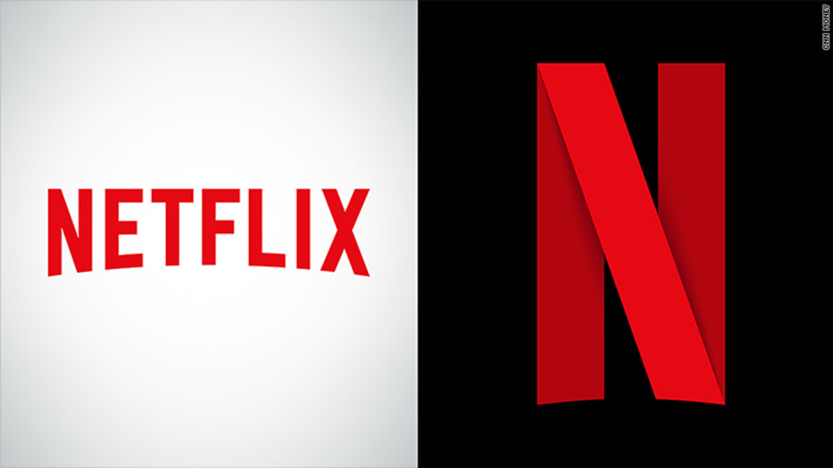 Netflix gives you access to thousands of movies and TV shows.