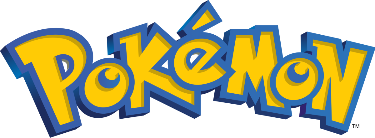 What's the Deal with Pokemon Go? A Mom's Review on the Good and Bad
