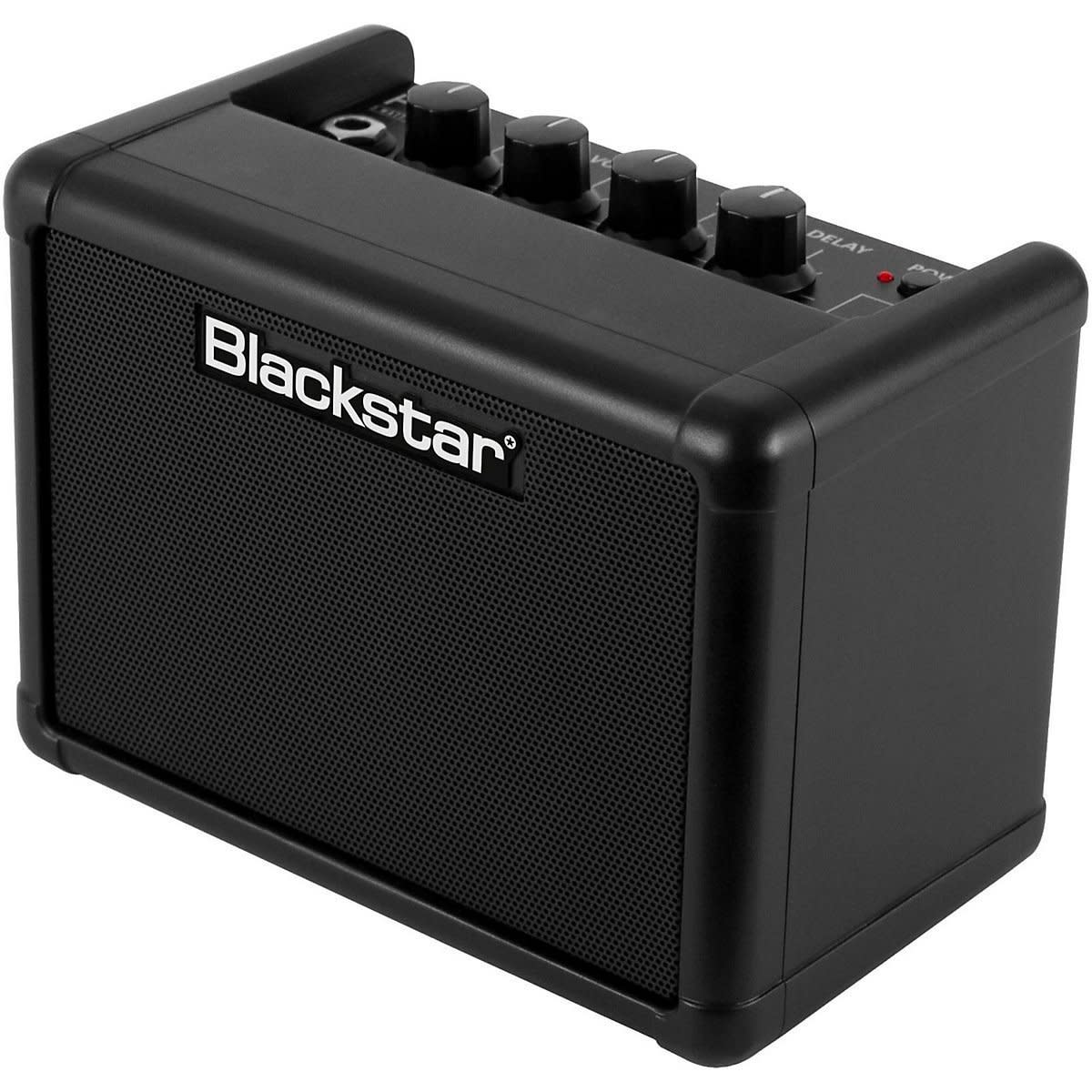 Mini Amps Review : blackstar fly 3 mini amp review spinditty ~ Vivirlamusica.com Haus und Dekorationen