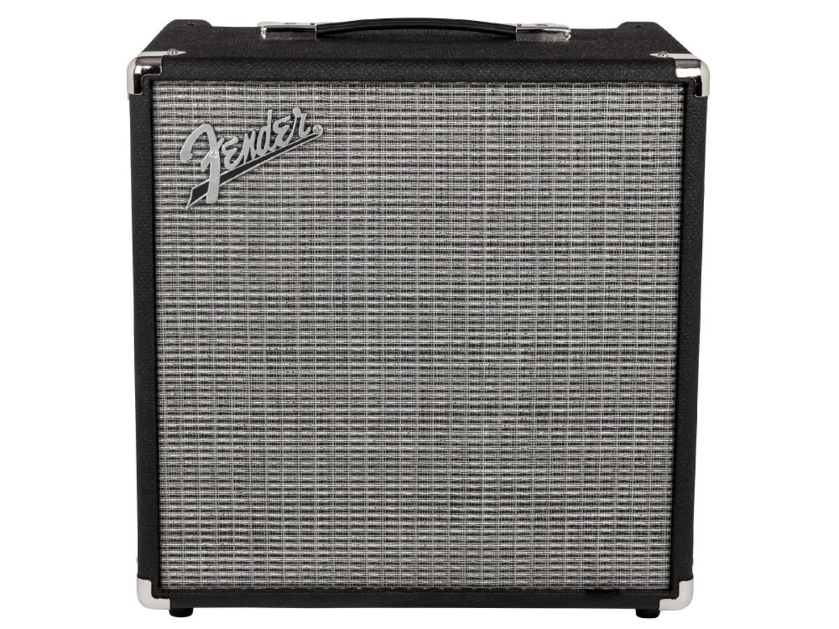Best Bass Amps Under $200