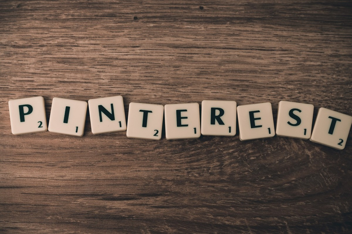 How to Use Pinterest to Drive Traffic While Sticking to the Rules