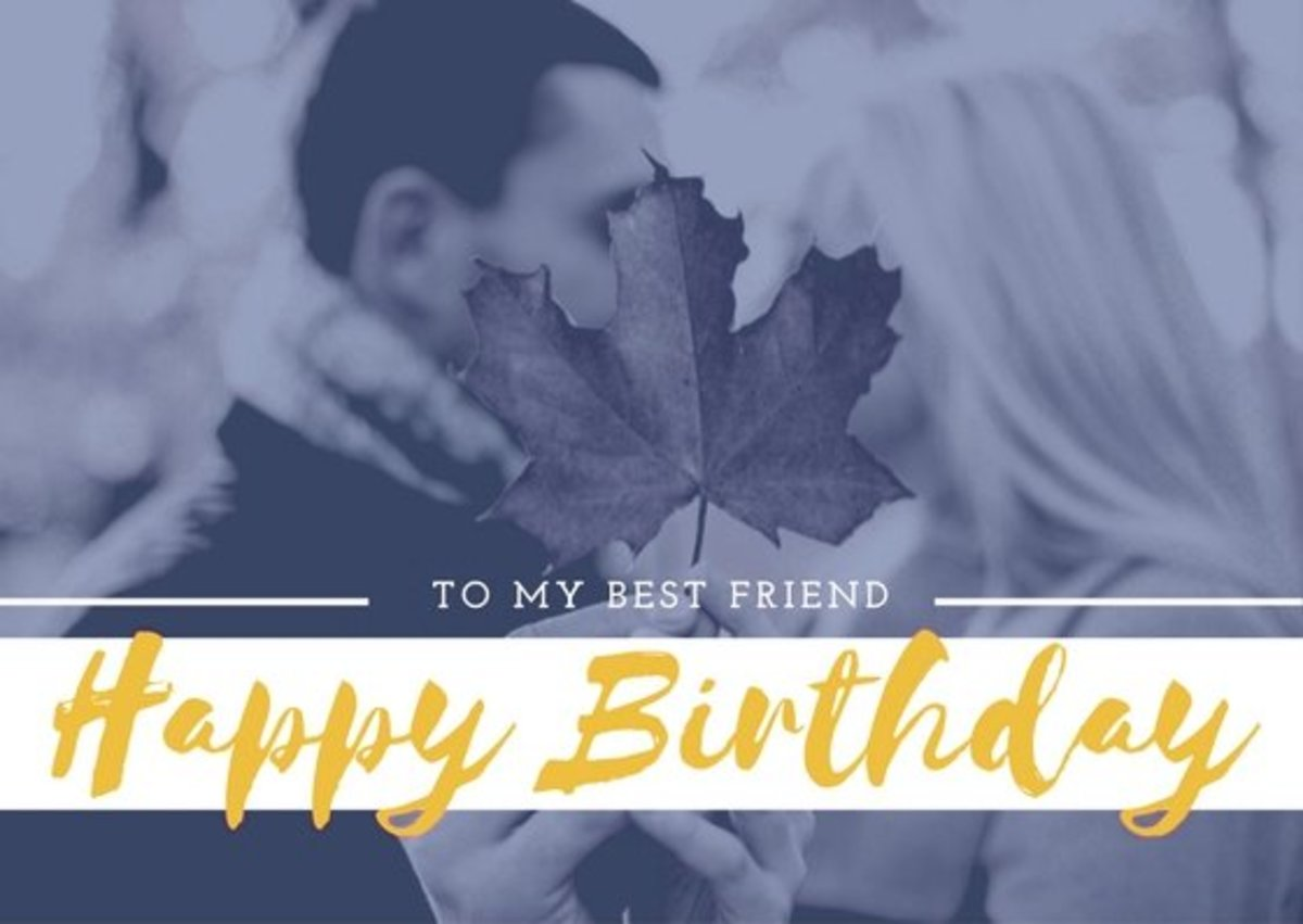 Your husband is one of the most important men in your life. Find the right words to wish him a happy birthday.