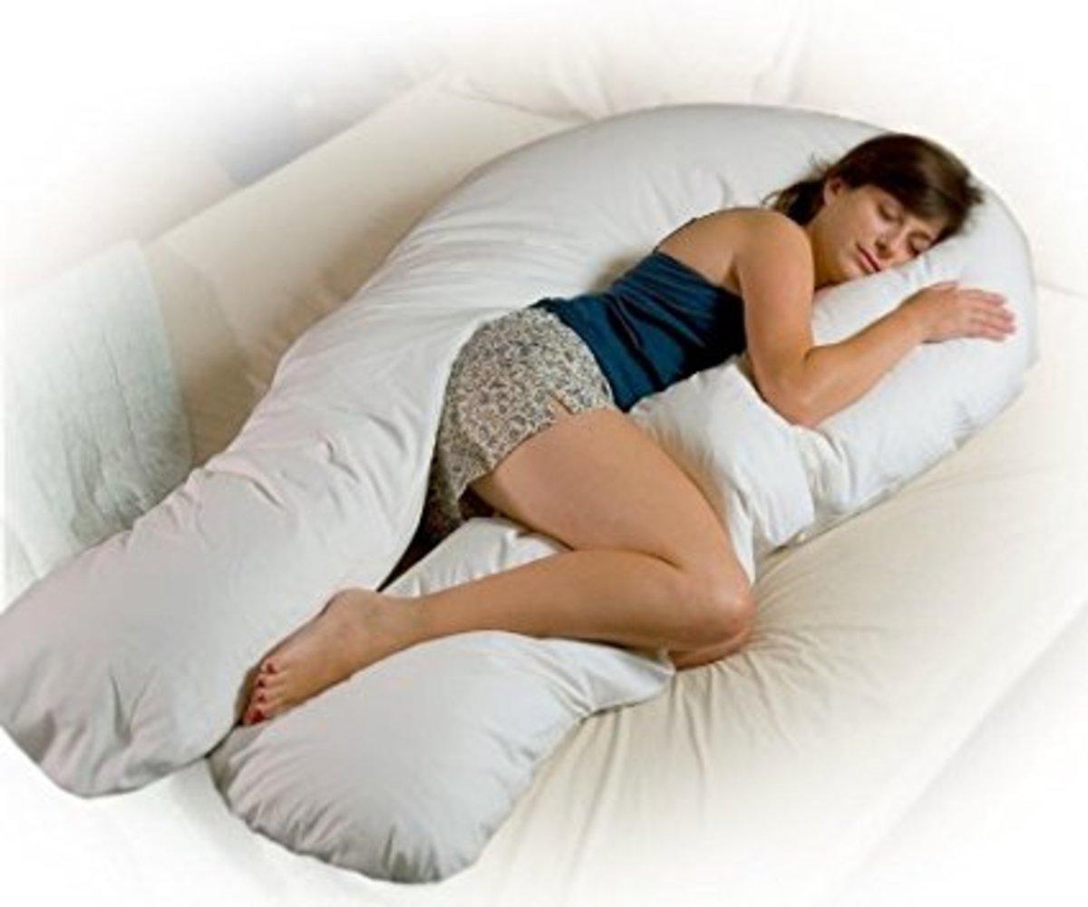 top-5-insomnia-solutions