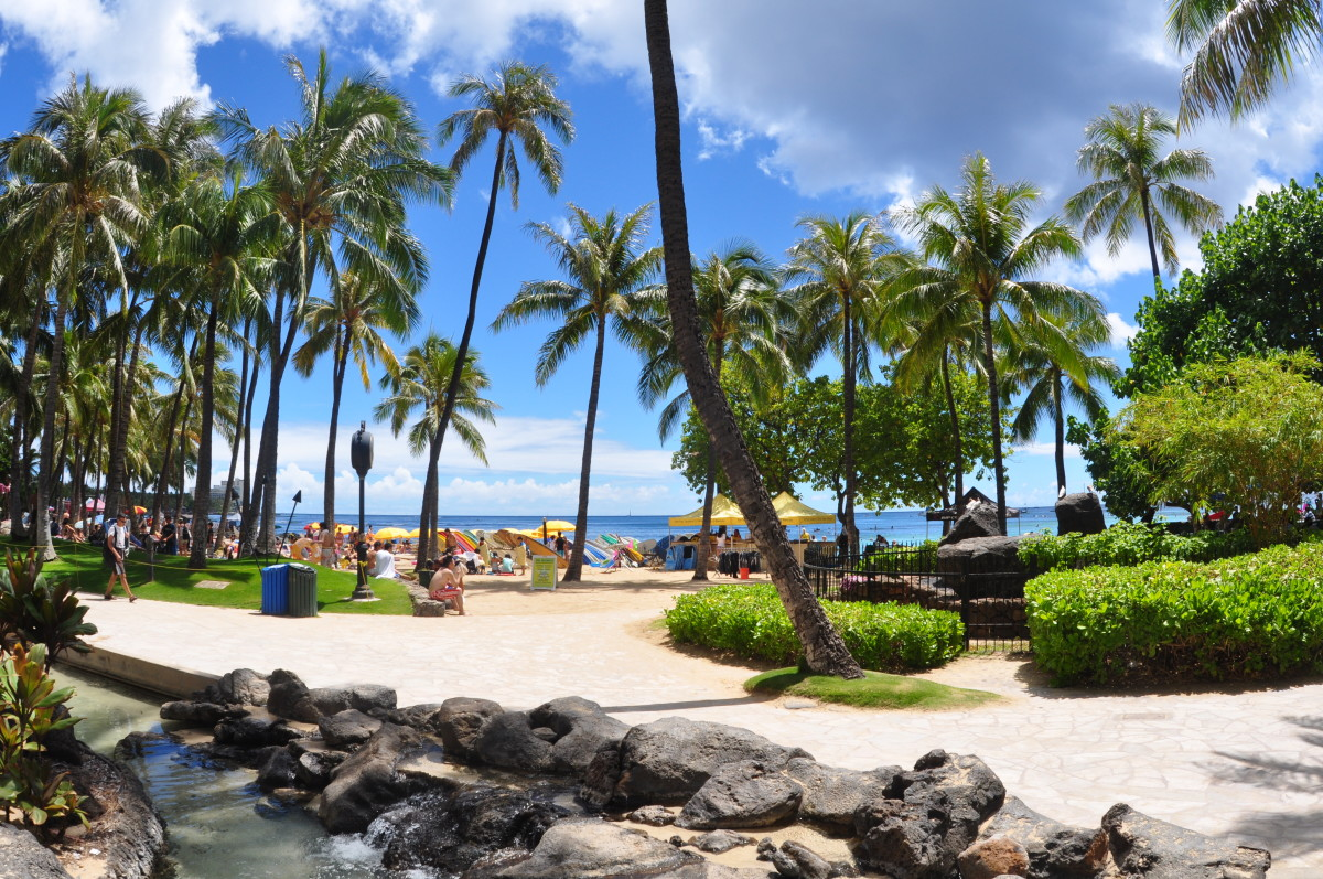 3 Things No One Tells You About Moving to Hawaii—But They Should!