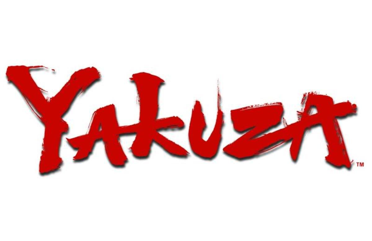 There are so many reasons why you should play Sega's Yakuza series.