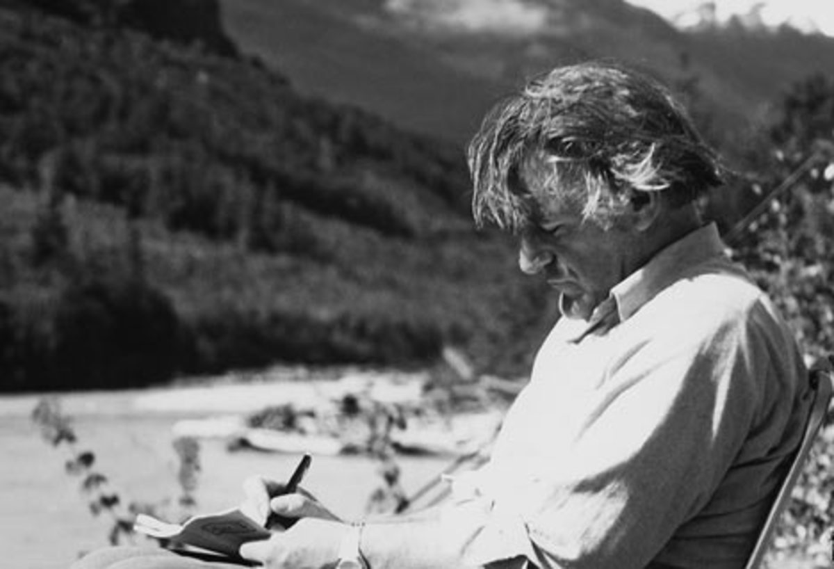the horses analysis ted hughes The horses by ted hughes sebrina de los santos & micky williams he was born in england, 17 august 1930 hughes received his bachelor's degree in 1954 and his master's in 1958 houghes died on october 28, 1998 in devonshire, england from cancer.