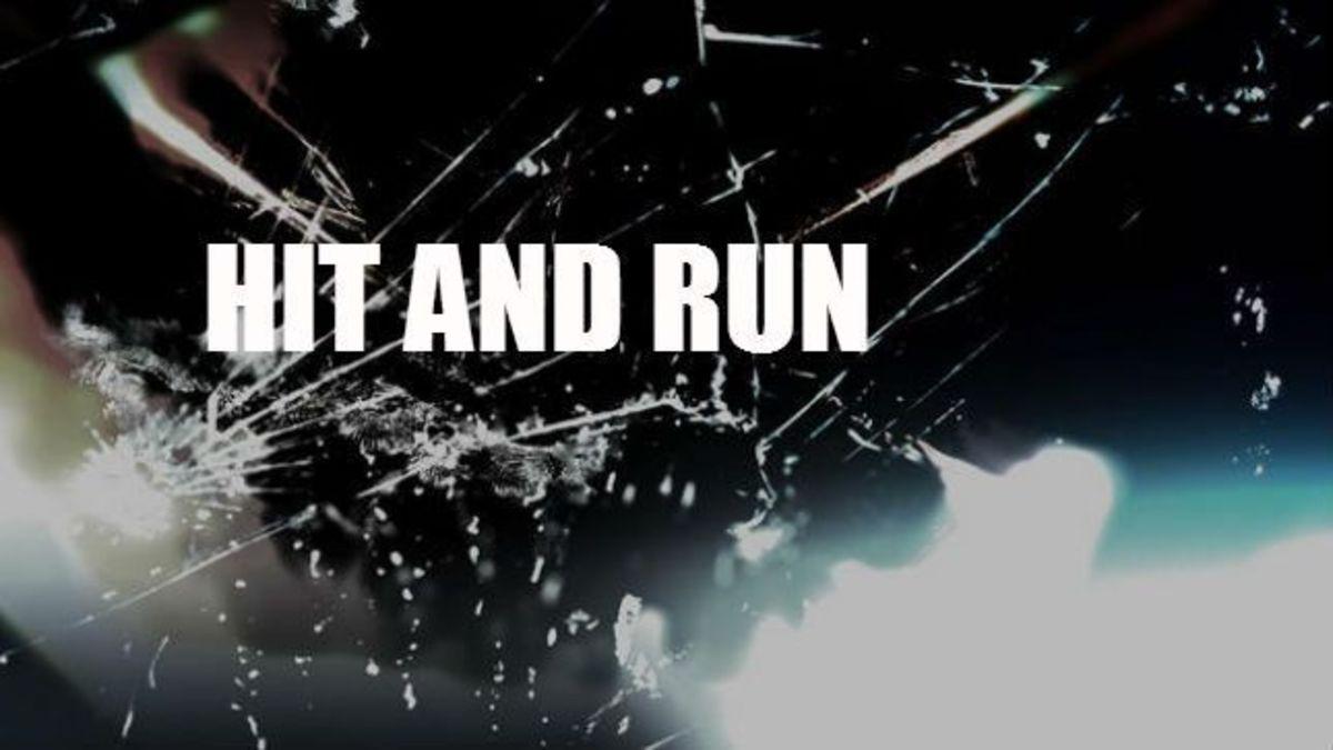 strange-girls-hit-and-run