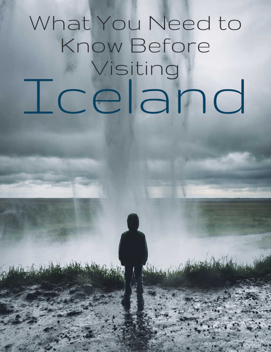 15 Things to Avoid as a Tourist in Iceland