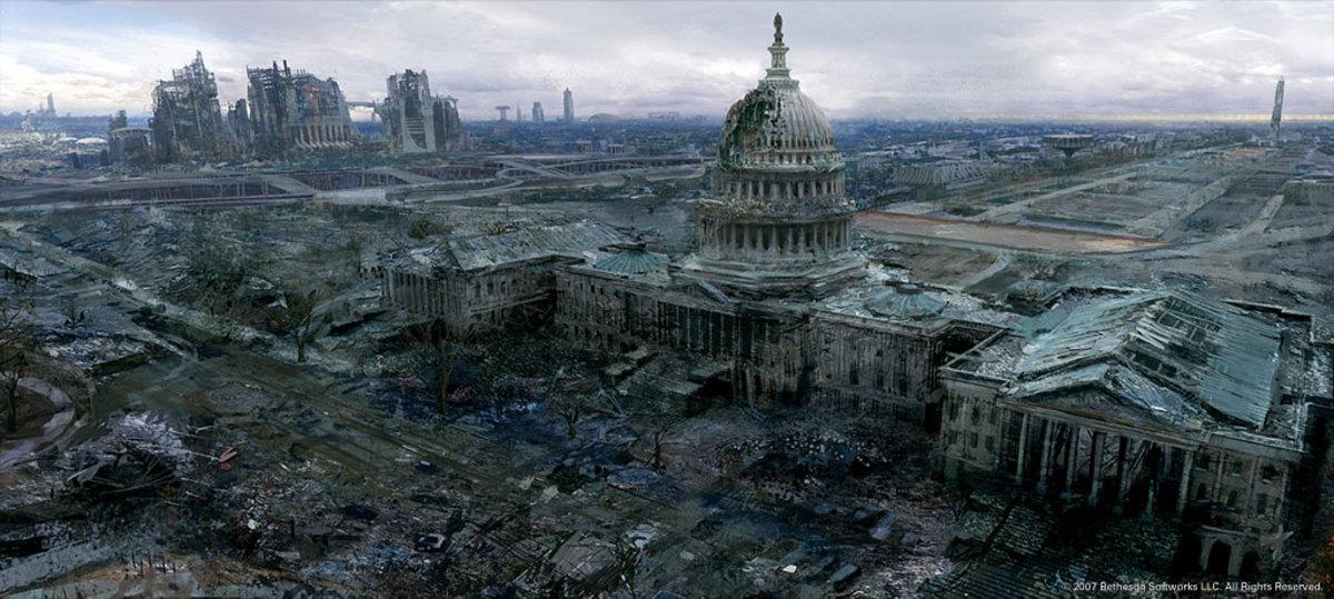 late-to-the-apocalypse