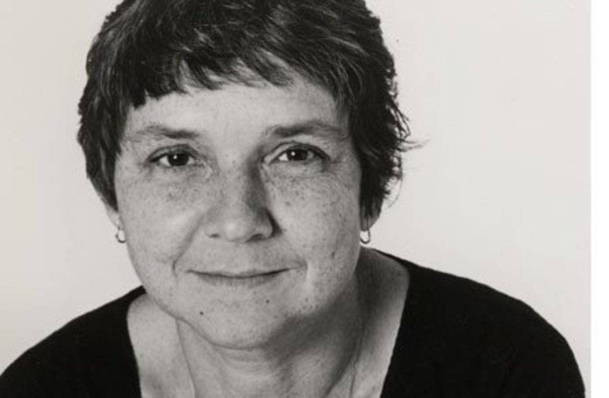 "Analysis of Poem ""Aunt Jennifer's Tigers"" by Adrienne Rich"