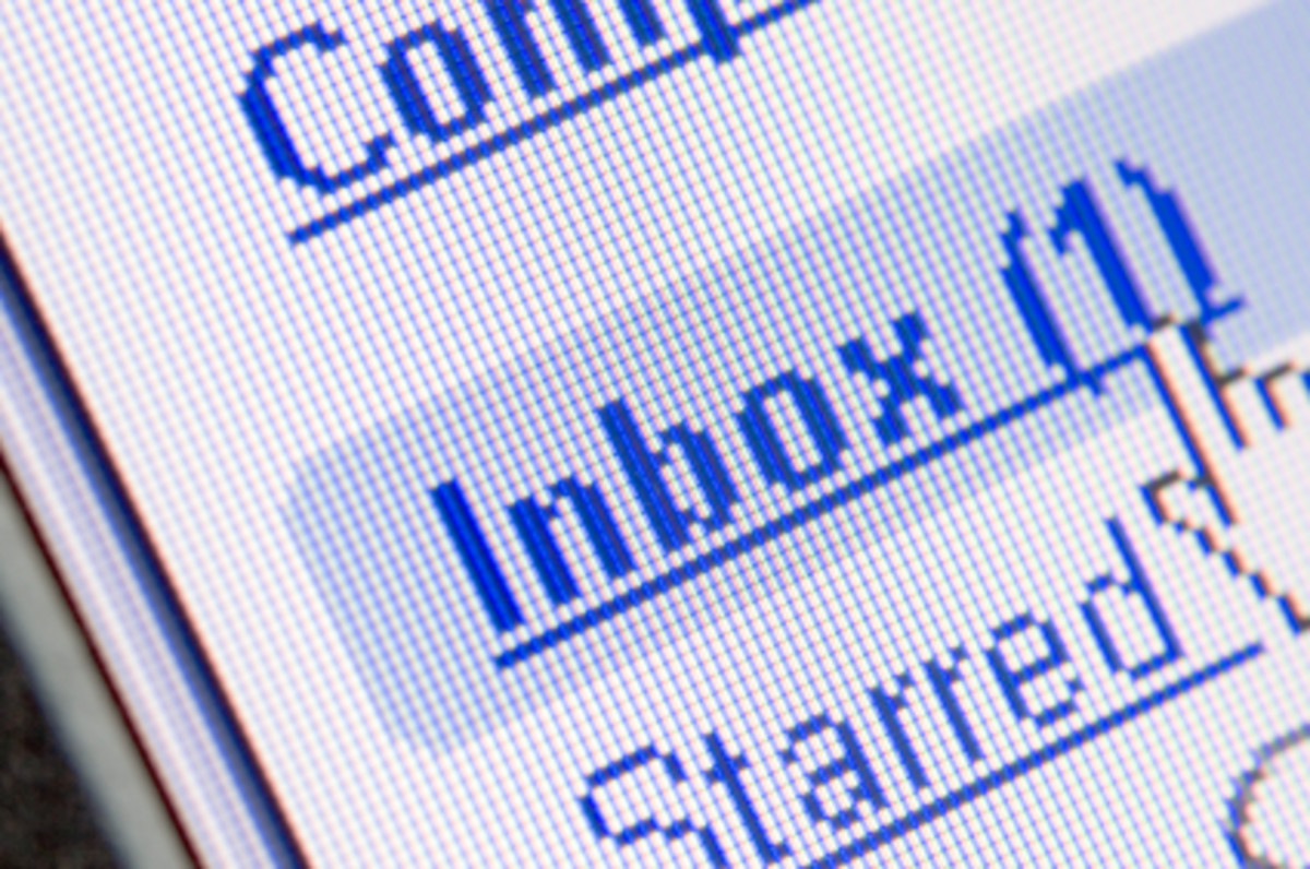 How to Improve Email Marketing Open Rate and Click Rate