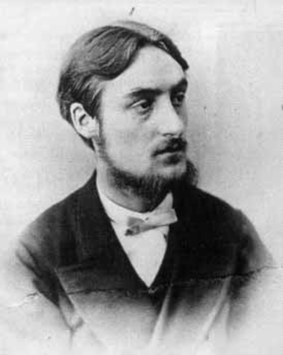 "Analysis of Poem ""The Windhover"" by Gerard Manley Hopkins"