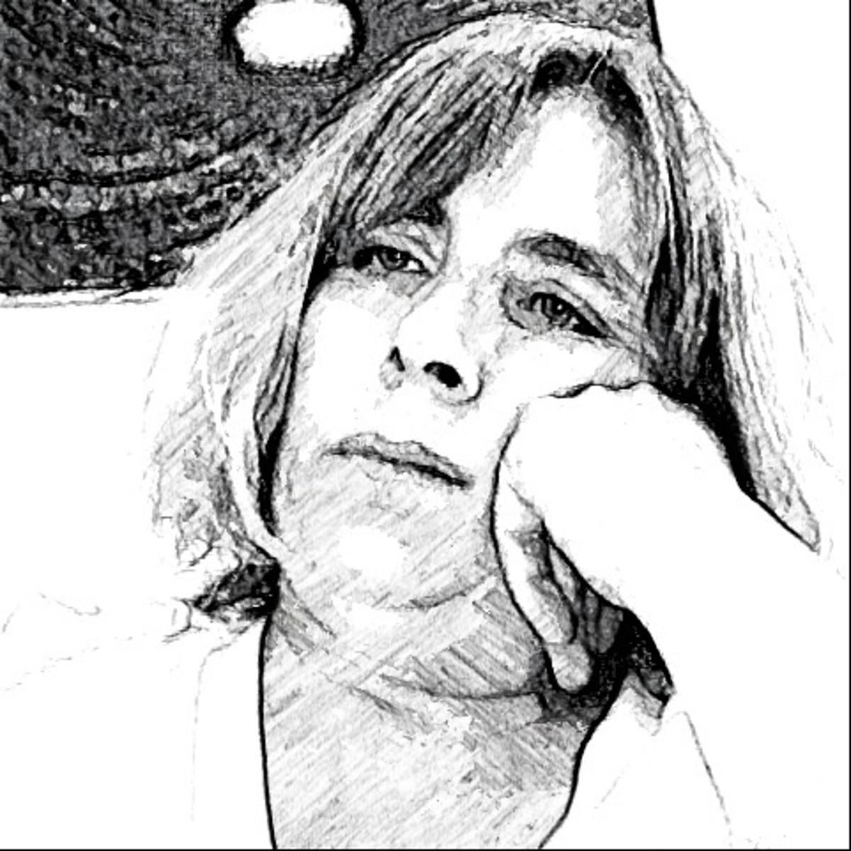 i-want-to-write-again