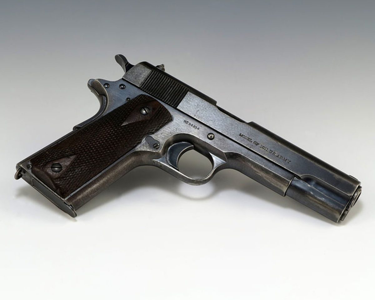 is-the-glock-better-than-the-1911