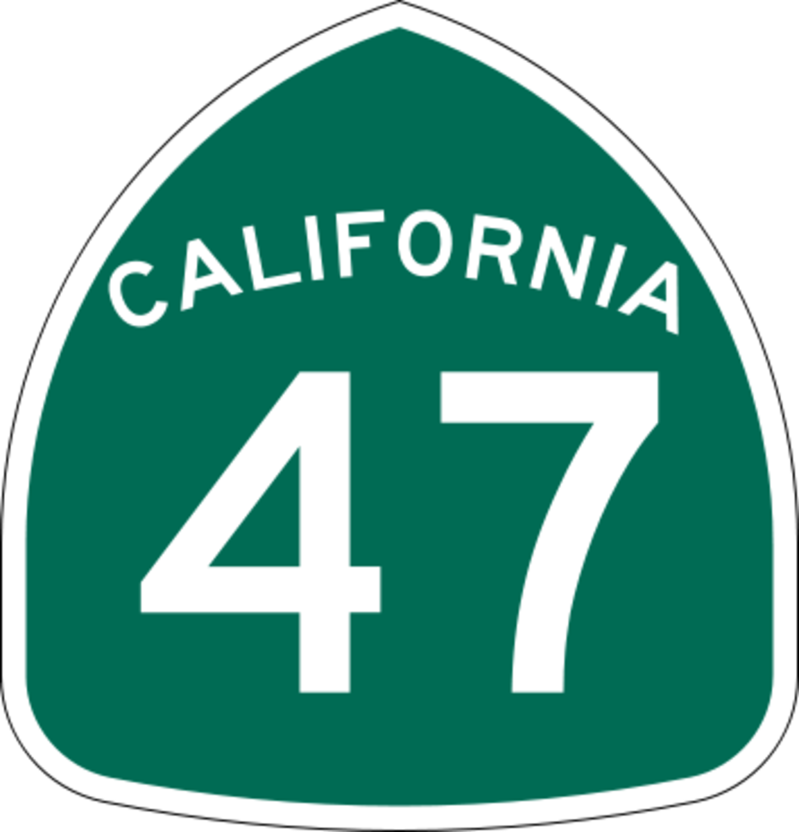 """The """"47"""" Society"""