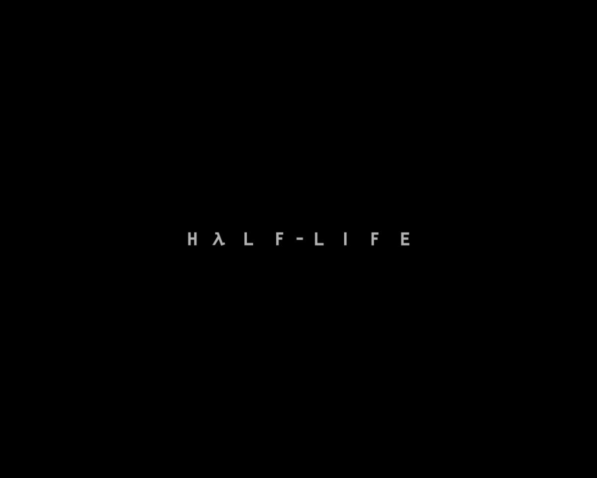 """Half-Life"""