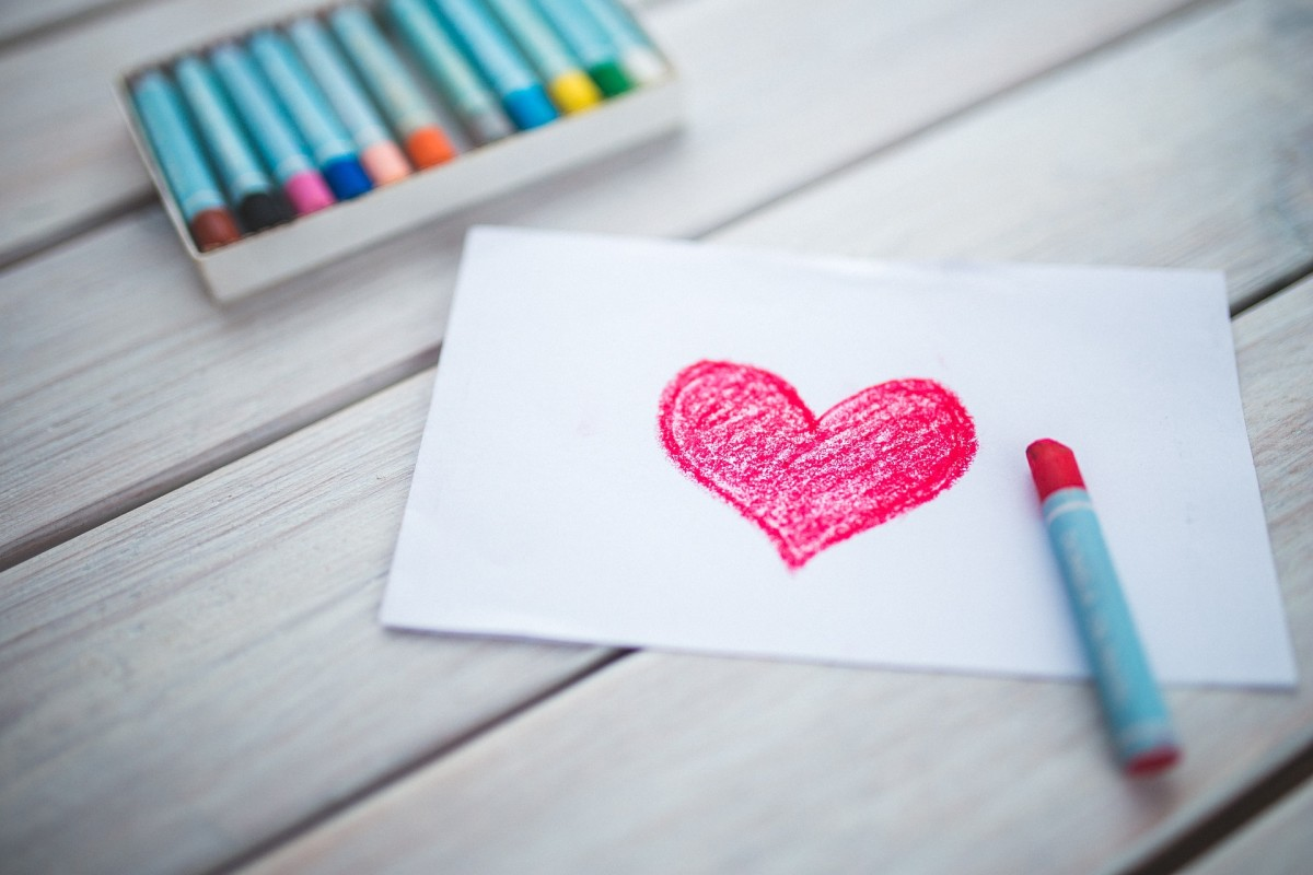 20-love-quotes-to-make-someone-feel-loved-this-valentines-day