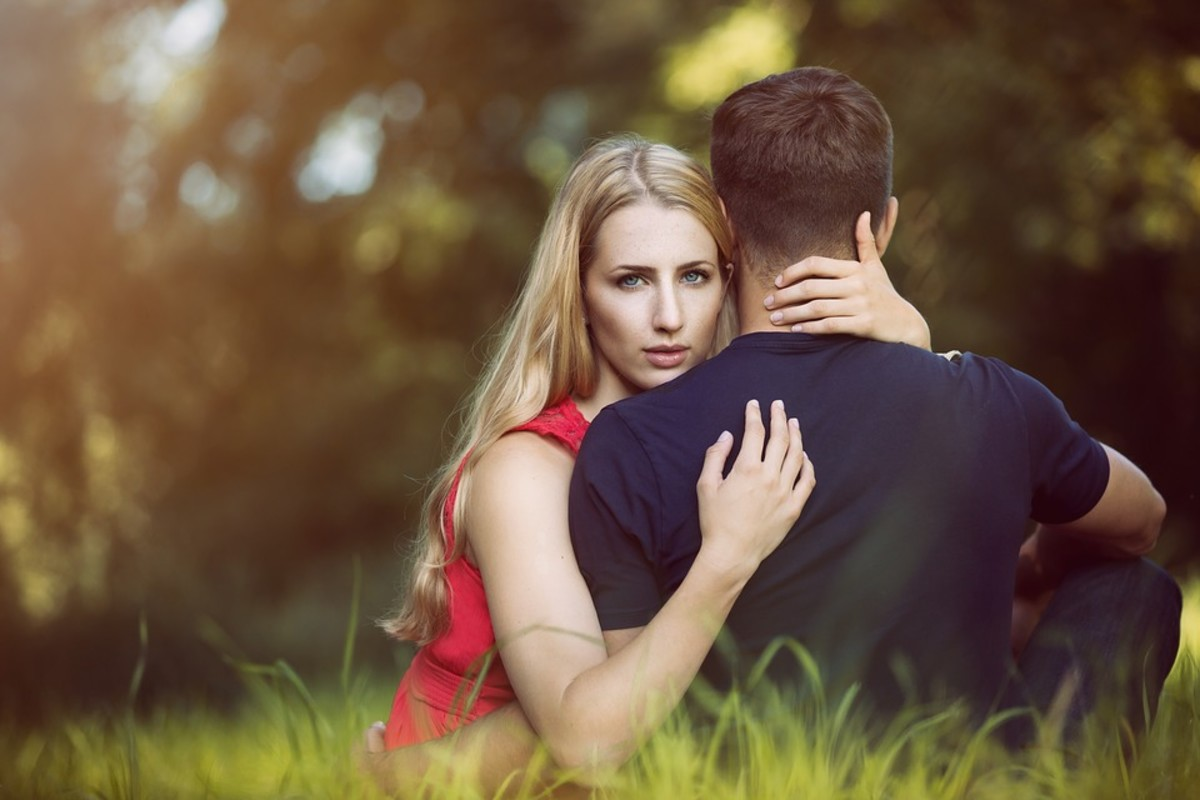 3 Ways to Get Your Ex Back Without Being Shady and Manipulative