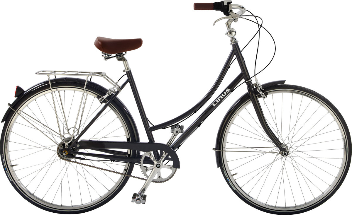 why-are-mens-and-womens-bikes-shaped-differently