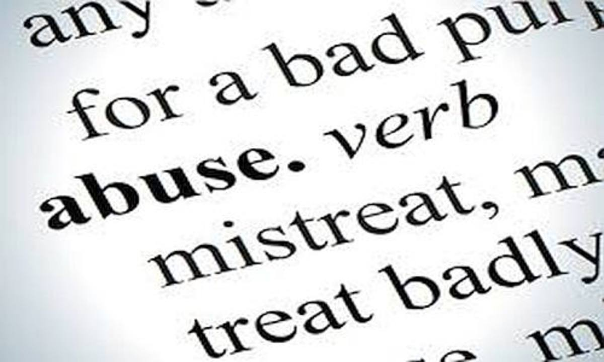abuse-comes-in-many-different-forms