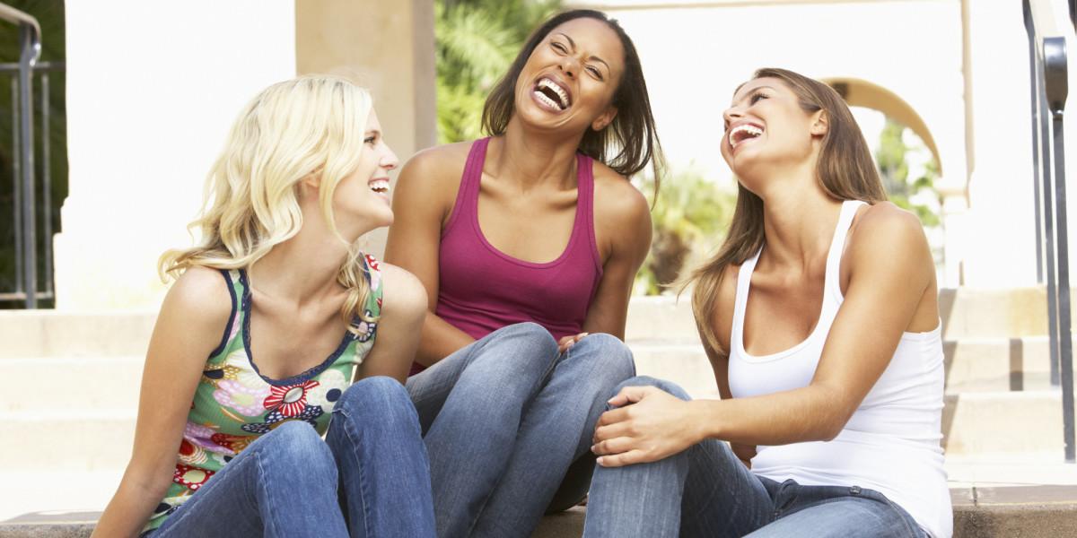 cangreatloveresideinfriendships