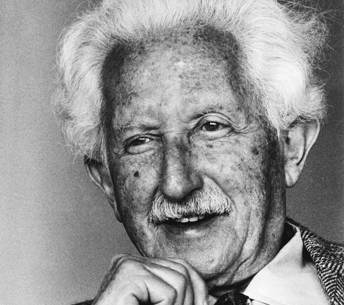 The Psychosocial Theories of Erik Erikson: A Basic Understanding