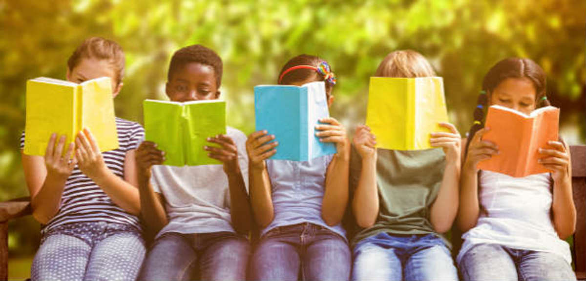 Five Strategies for Teaching Reading Skills to 4th-6th Graders