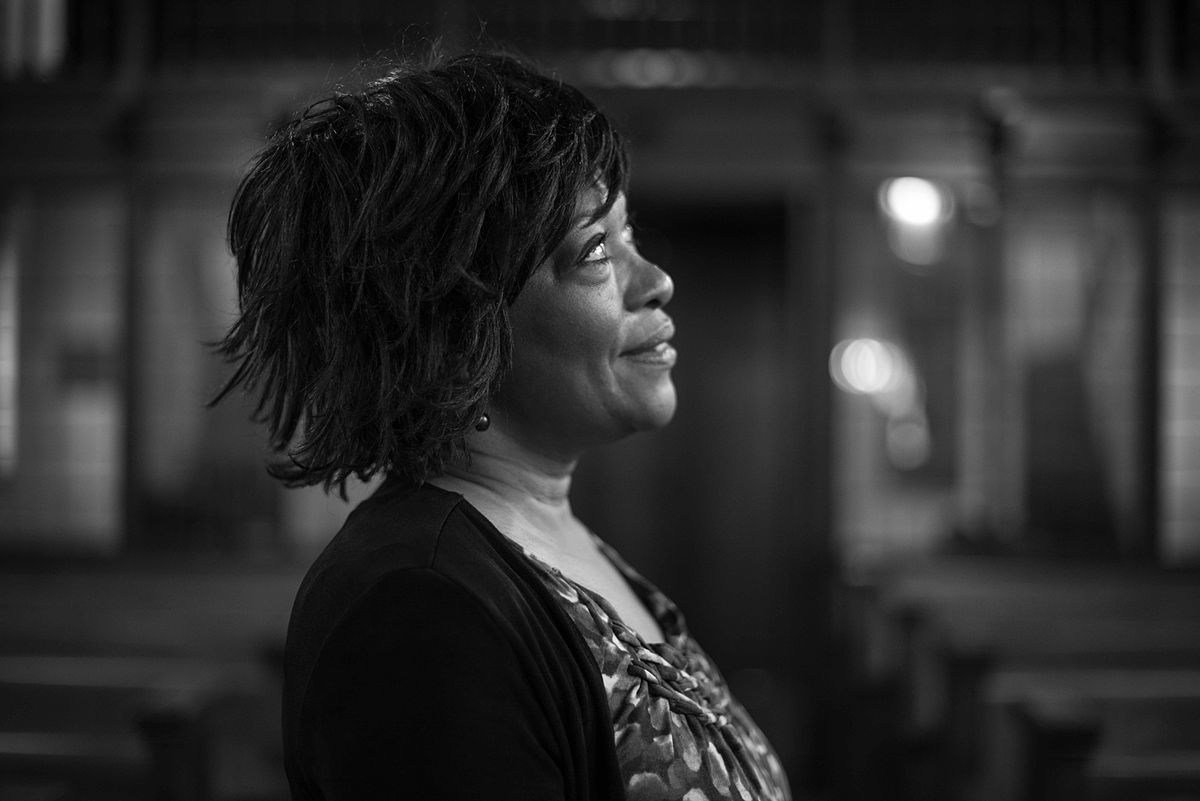 "Analysis of Poem ""Demeter's Prayer to Hades"" by Rita Dove"
