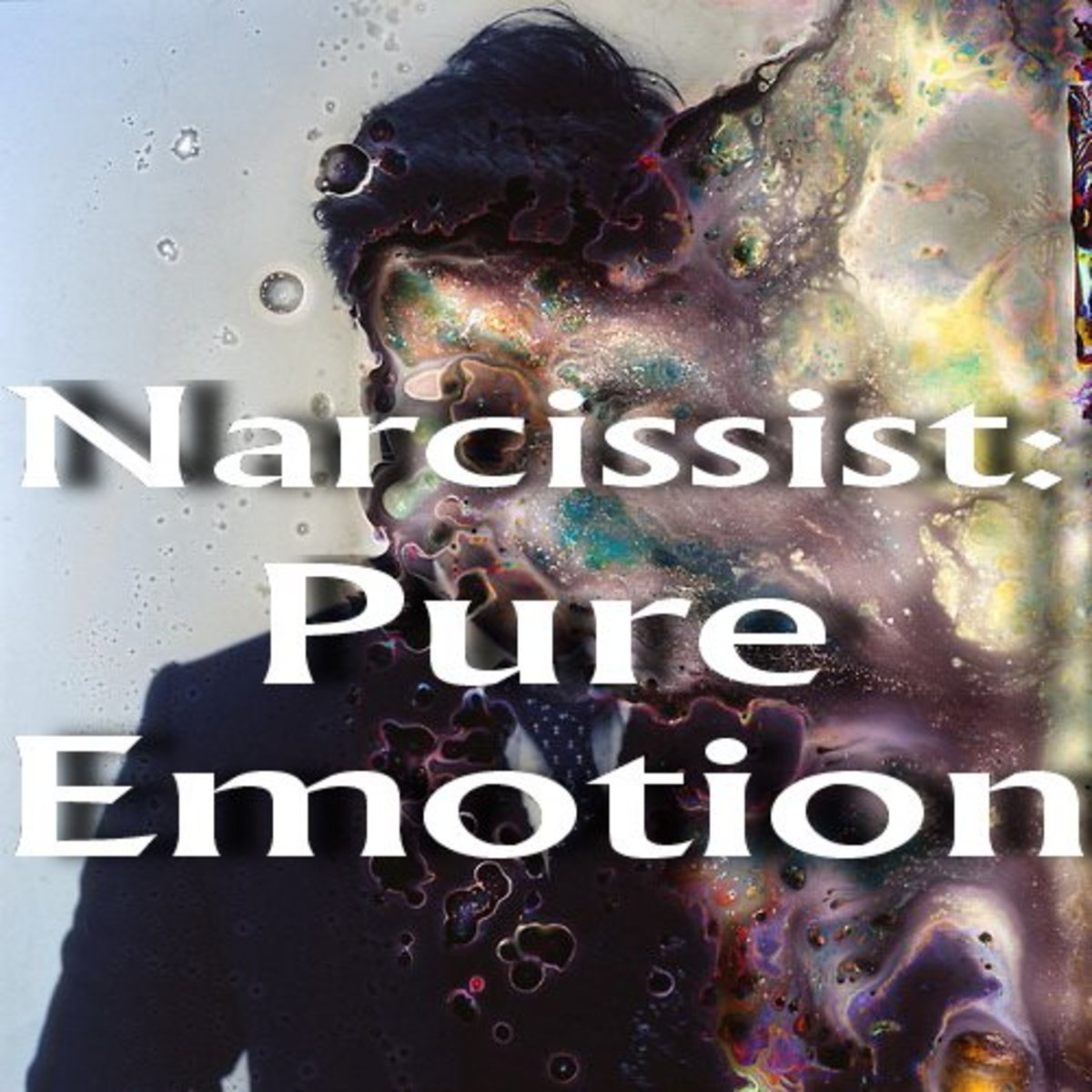 Why You Cannot Communicate With a Narcissist