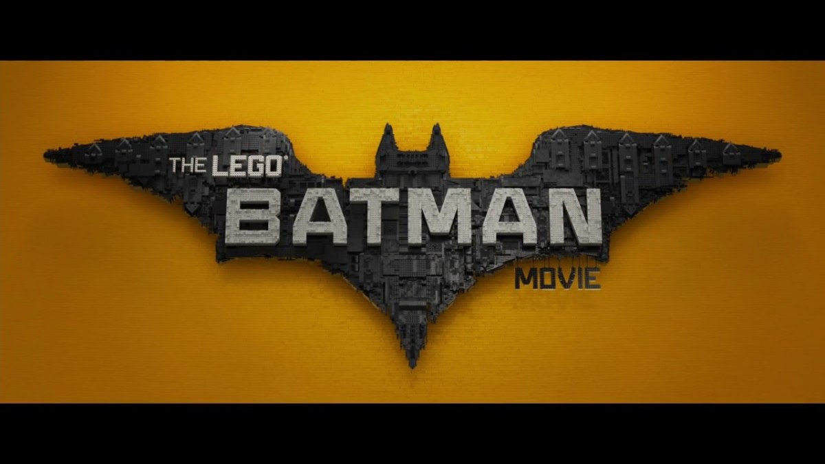 "Movie Review: ""The LEGO Batman Movie"" (2017)"