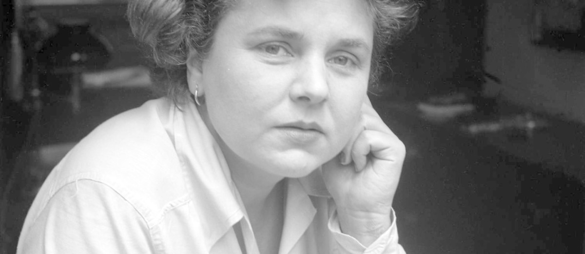 "Analysis of Poem ""The Fish"" by Elizabeth Bishop"
