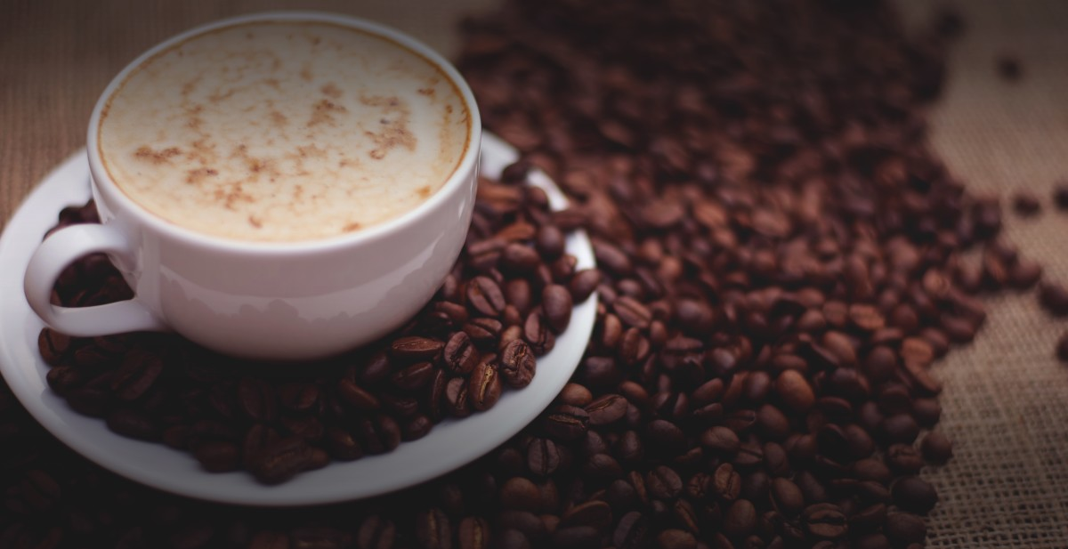 Coffee Consumption: Benefits and Side Effects
