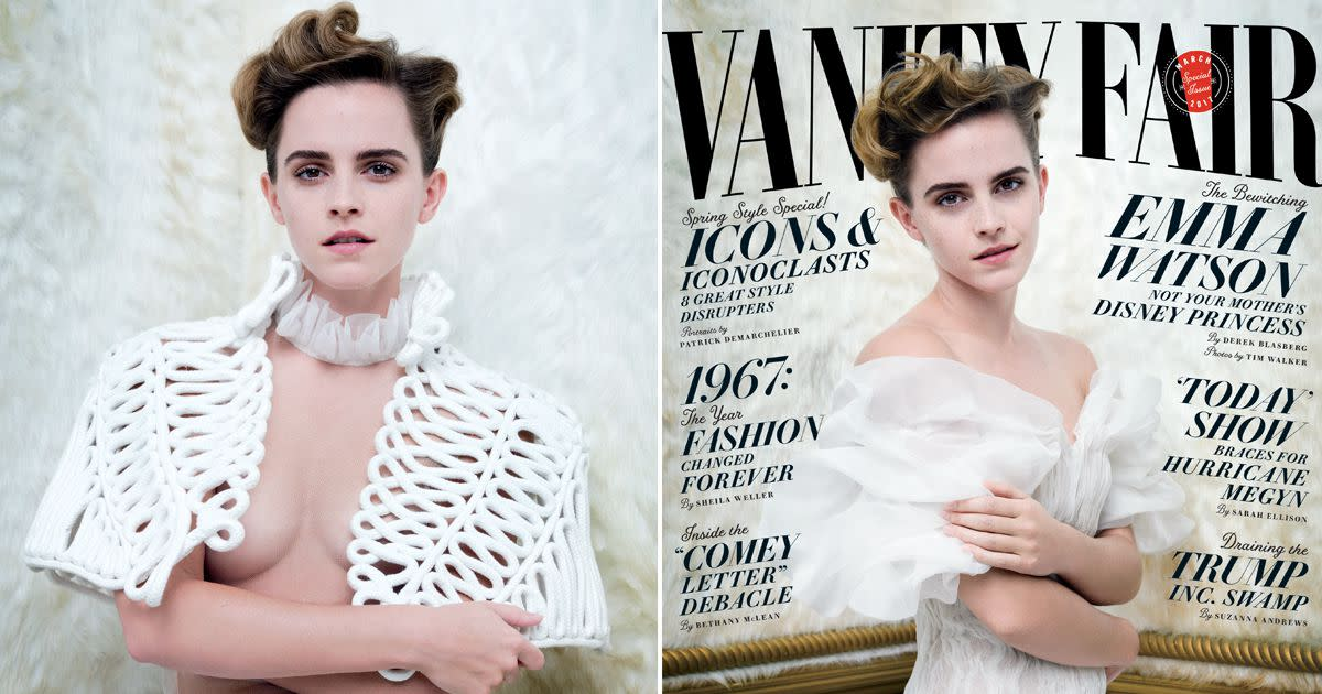emma-watson-and-feminism-its-about-freedom-and-liberation