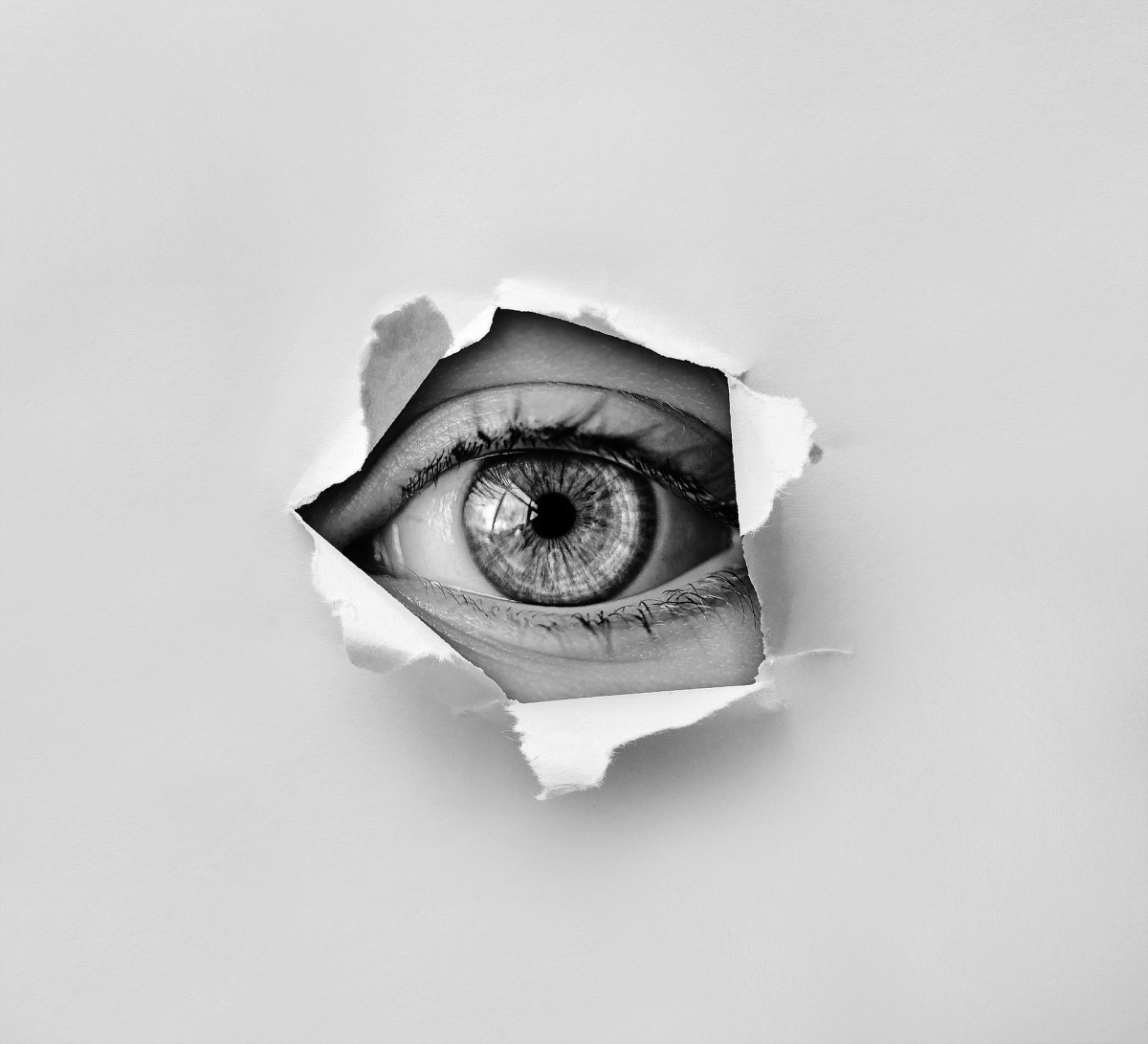 My Husband Is Spying on Me | PairedLife
