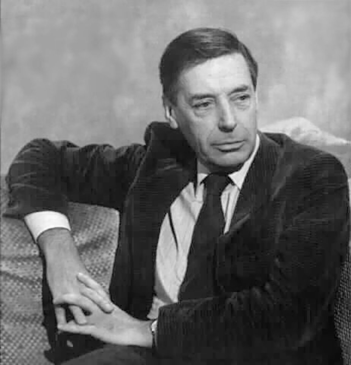 Bernard Williams, Utilitarianism, and Negative Responsibility