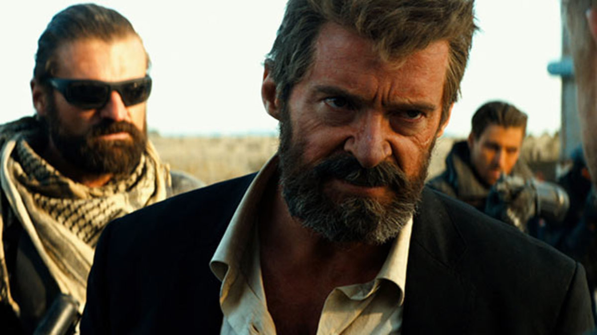 movie-review-logan-2017