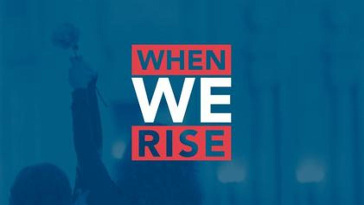 Why ABC's 'When We Rise' Fell Short
