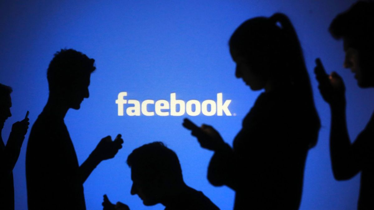 5 More Unspoken Truths of Facebook