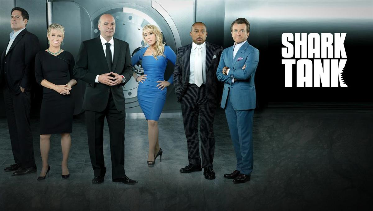 Most Successful Products from Shark Tank: The Biggest Success Stories