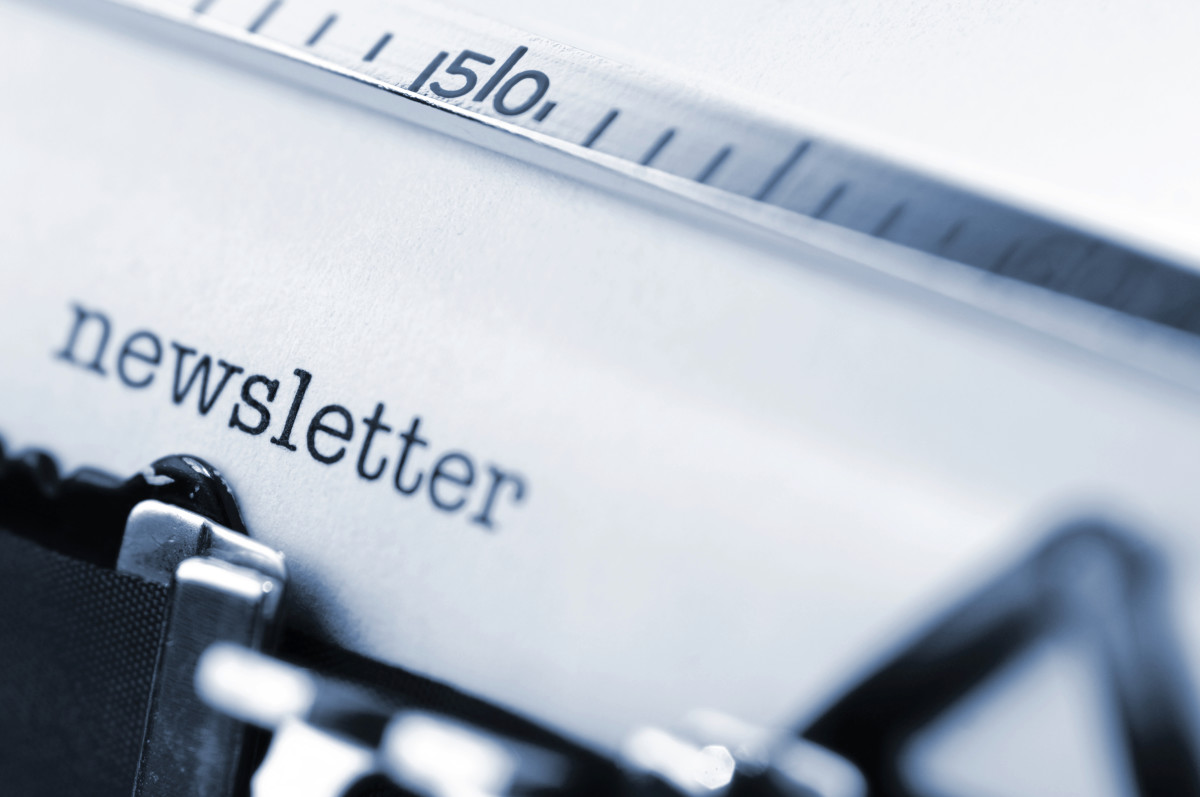 What's the Difference Between Email Marketing and a Newsletter?