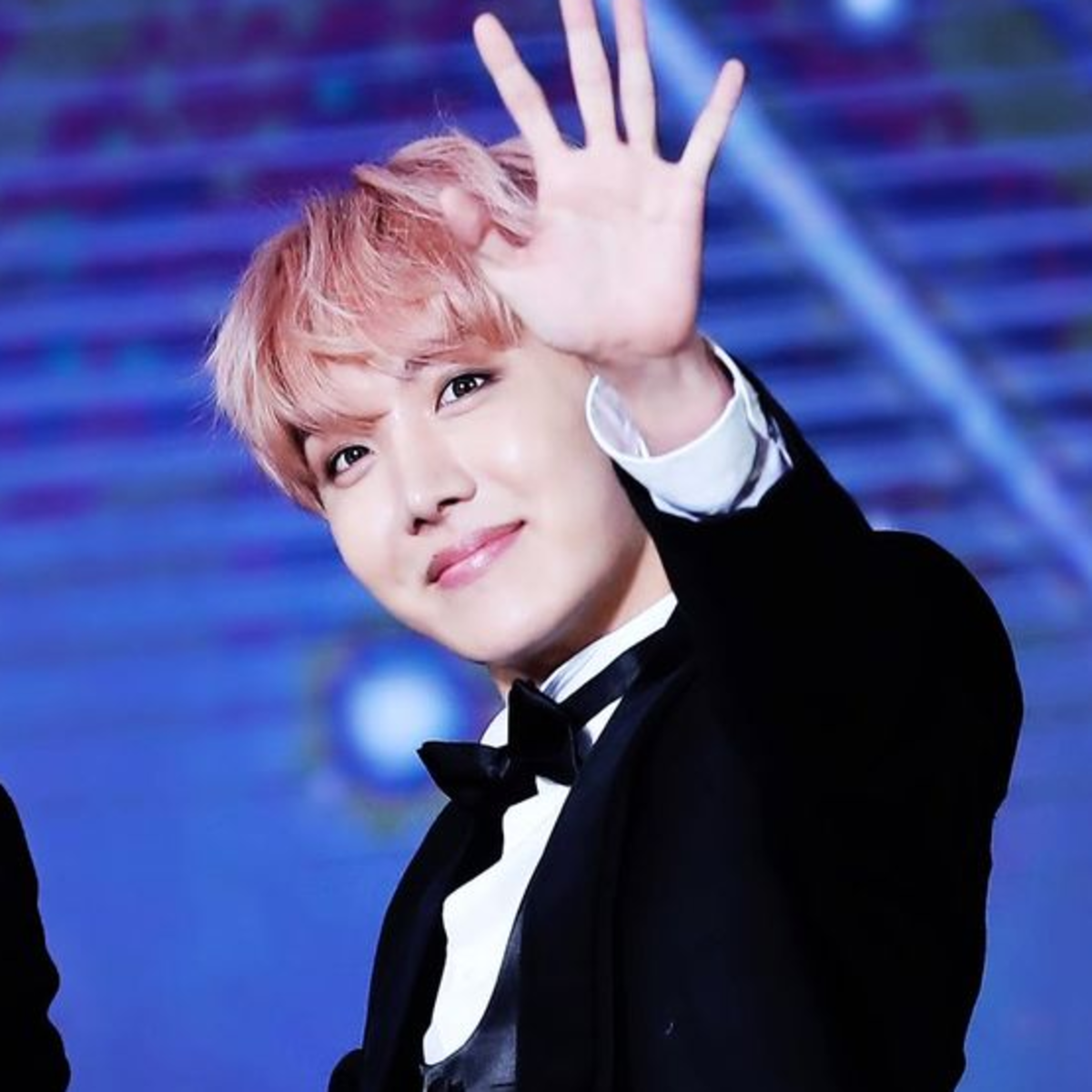 10 Reasons Why J-hope is the Sunshine of BTS