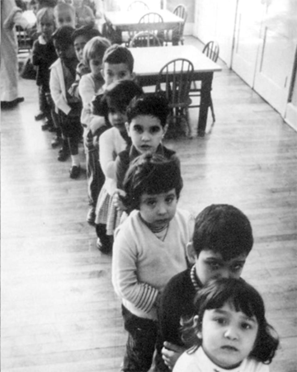operaation-pedro-pan-exodus-of-cubans-children