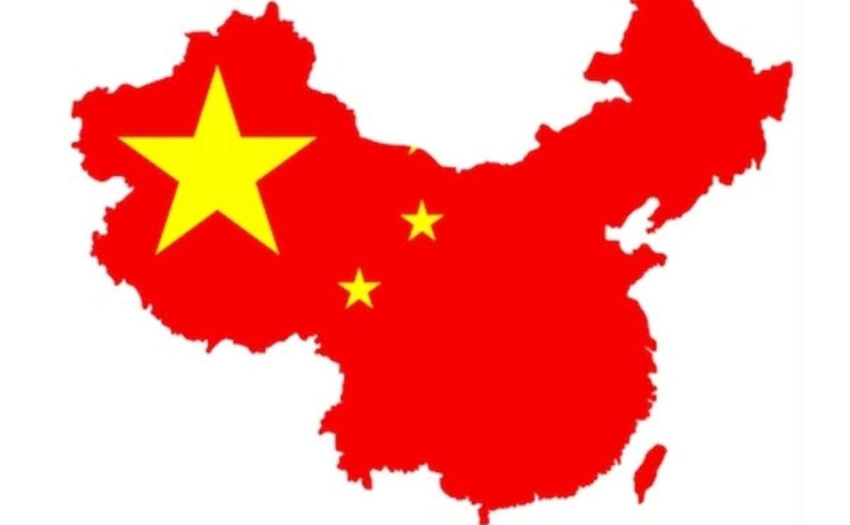 China: A Discussion of the