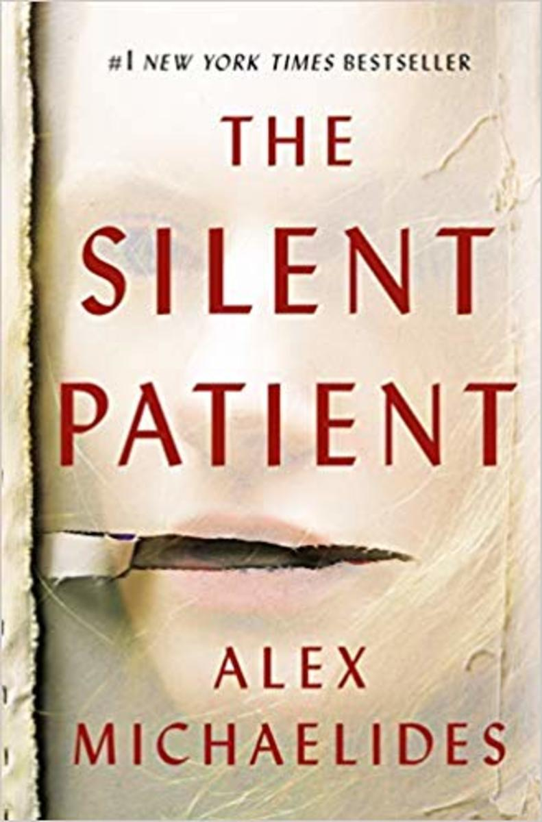 the-silent-patient-book-review
