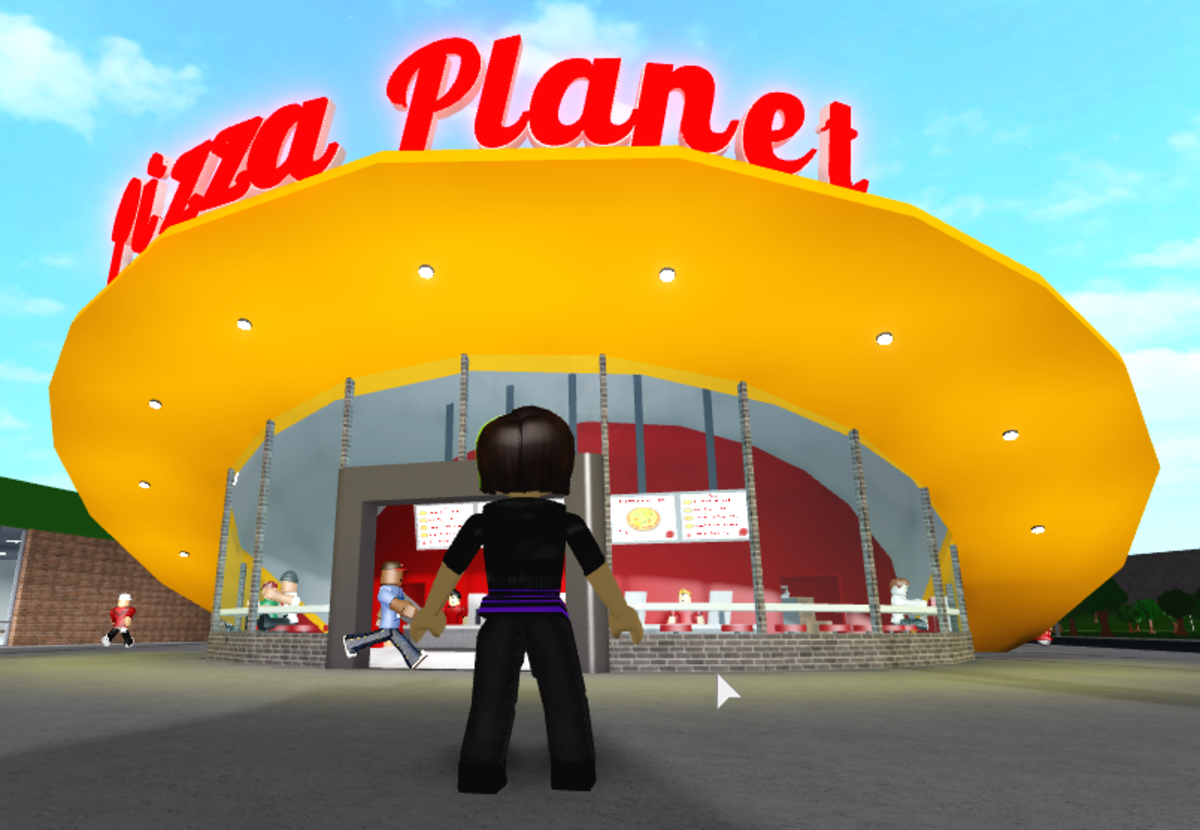 Welcome To Bloxburg A Guide To Jobs Levelskip