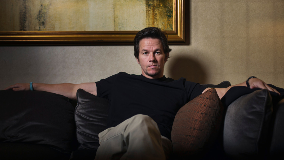 The Best and Worst of Mark Wahlberg