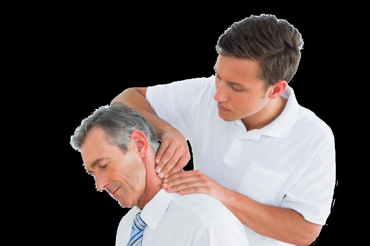 back-massage-self-theracane