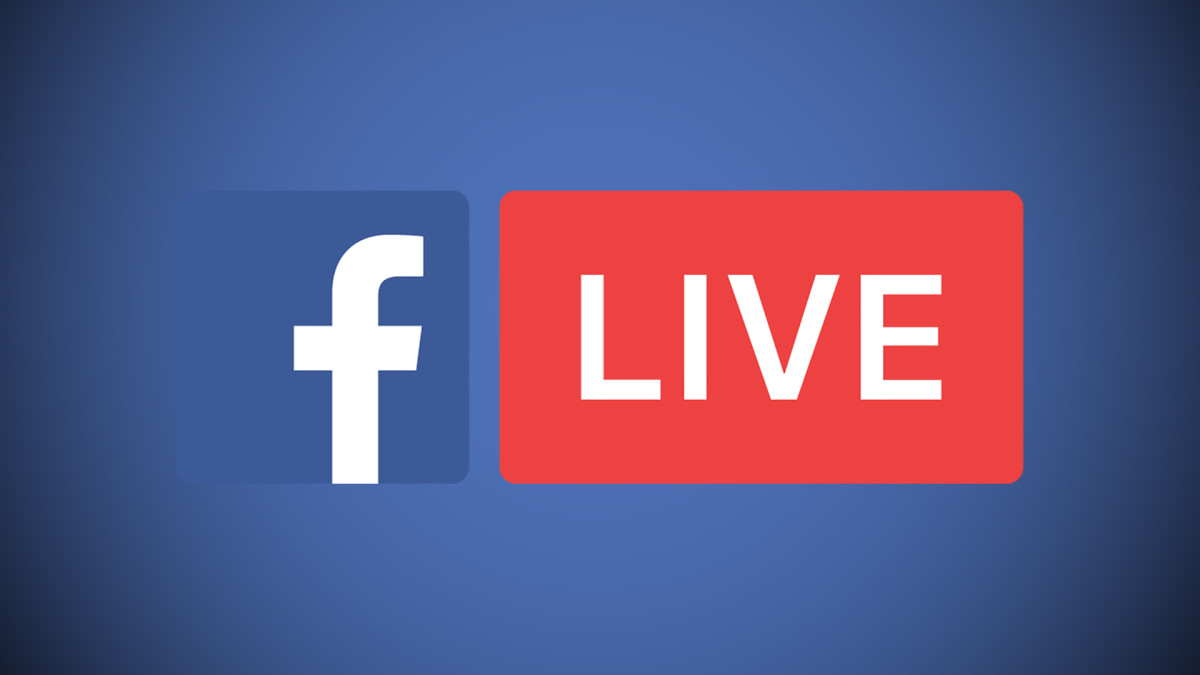 5 Reasons Why Musicians Should Be Using Facebook Live Right Now